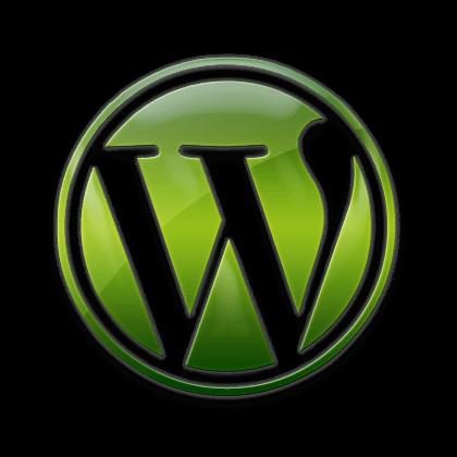 Читайте нас на Wordpress